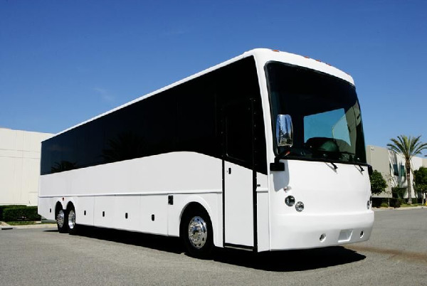 40 Passenger Party BusPA Philadelphia